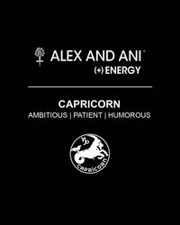 ALEX AND ANI | Metallic Capricorn Bangle | Lyst