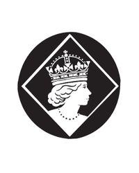 Astley Clarke - Metallic Jubilee Diamond Ring Stack - Lyst