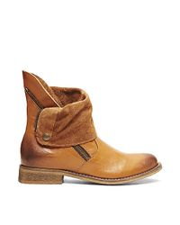 Steve Madden | Brown Solemate | Lyst
