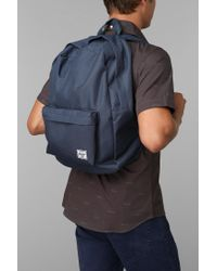 Urban Outfitters - Blue Backpack for Men - Lyst