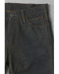 Urban Outfitters - Black Skargorn Eleven Cold Shower Jean for Men - Lyst