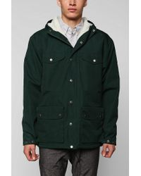 Urban Outfitters | Fjallraven Greenland Winter Jacket for Men | Lyst
