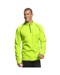 Under Armour | Green Active Jacket for Men | Lyst