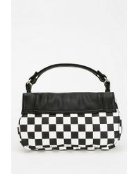 Urban Outfitters - Black Cooperative Domestud Small Crossbody Bag - Lyst