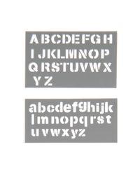 BaubleBar | Metallic Asymmetric Acrylic Bar Pendant | Lyst