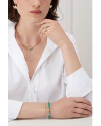 Medecine Douce - Multicolor Firenze Maxi Necklace - Lyst
