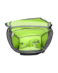 Under Armour - Green Ua Undeniable Backpack Ii - Lyst