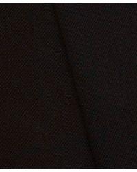 Rag & Bone - Black Zip Side Stripe Chatel Trousers - Lyst