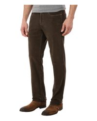 Tommy Bahama | Gray Lennon Vintage Straight for Men | Lyst