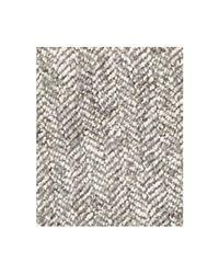 Jones New York | Gray Stand-collar Herringbone Coat | Lyst