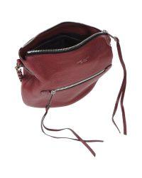 Marc Jacobs - Purple Handbag - Lyst
