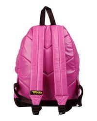 Gola - Purple Rucksacks & Bumbags - Lyst