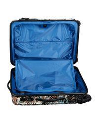 Tumi   Multicolor Vapor Lite Short Trip Carry-on for Men   Lyst