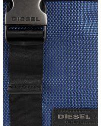 DIESEL | Blue Jiibee for Men | Lyst
