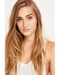 Urban Outfitters - Metallic Bohemian Fake Gold Nose Ring - Lyst