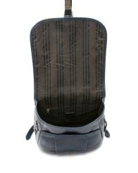 Frye - Blue Parker Backpack - Navy - Lyst