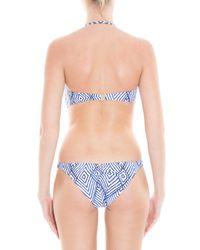 ViX - Multicolor Razi Swimsuit - Lyst