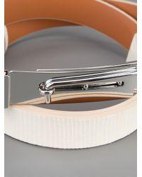 Cacharel | Natural Wrap Bracelet | Lyst