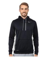 Nike | Black Ko Hoodie 3.0 for Men | Lyst