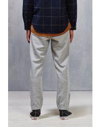 BDG | Gray Cleaver Sweatpant for Men | Lyst
