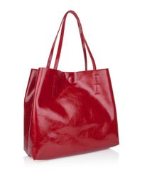 Nadia Minkoff - The Portobello Red - Lyst