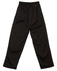 Nike   Black Men'S Oklahoma State Cowboys Warp Ko Pants for Men   Lyst