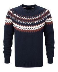 Henri Lloyd | Blue Jumper for Men | Lyst