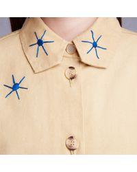 Trademark | Natural Sun Jacket | Lyst