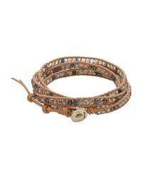 Chan Luu - Natural Bracelet - Lyst