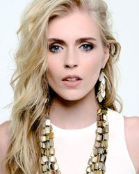Ashley Pittman - Natural Kila Light Horn Multi-strand Necklace - Lyst