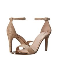 ALDO - Natural Ridia - Lyst