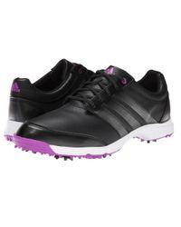 Adidas Originals | Black Response Light | Lyst