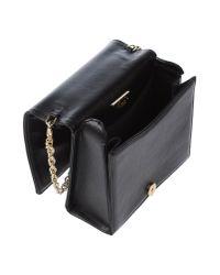 Rodo - Black Handbag - Lyst