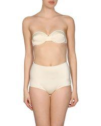 Prism | White Bikini | Lyst