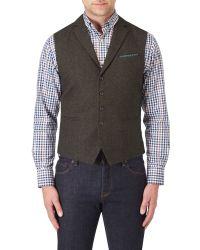 Skopes - Green Askrigg Jacket for Men - Lyst