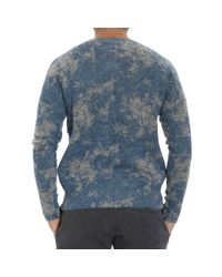 Patrizia Pepe - Multicolor Sweater for Men - Lyst