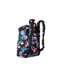 LeSportsac | Blue Daytripper Backpack | Lyst