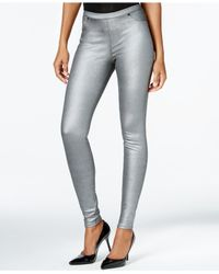 Style & Co. | Metallic Only At Macy's | Lyst