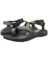 Chaco - Black Z/2® Yampa for Men - Lyst