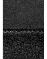 & Other Stories - Black Richard Braqo Shoulder Bag - Lyst