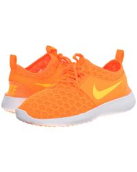 Nike - Orange Juvenate - Lyst