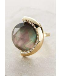 Sarah Magid | Gray Delaunay Ring | Lyst