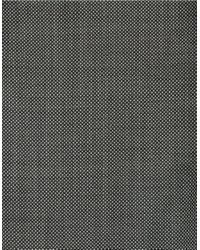 Bensol | Gray Wool Birdseye Pants for Men | Lyst