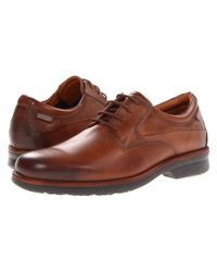 Pikolinos | Brown Dublin 04m-6020 for Men | Lyst