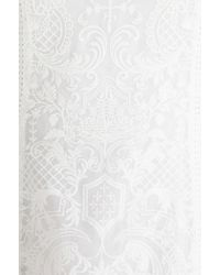 Dolce Vita - White Allori Dress - Lyst
