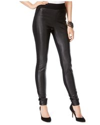 INC International Concepts | Black Only At Macy's | Lyst