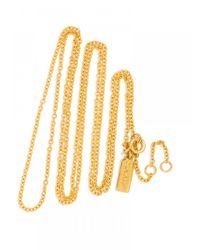 BaubleBar - Metallic 12 Days Of Charms Gift Set - Lyst