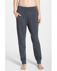 Marc New York - Gray By Andrew Marc Harem Pants - Lyst