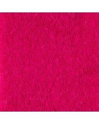 Paul Smith | Purple Men's Fuchsia Kid Mohair Socks for Men | Lyst