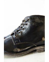 Bed Stu - Black Hoover Boot for Men - Lyst